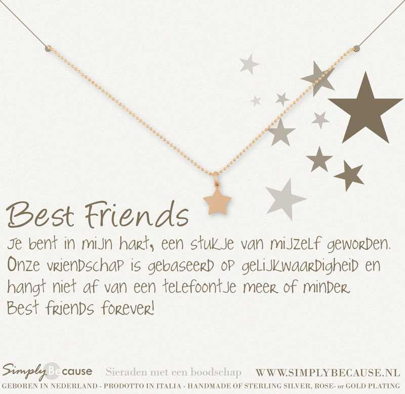 Aan 1 Woord Genoeg Samen Lachen Samen Huilen 100 Beste Vriendinnen